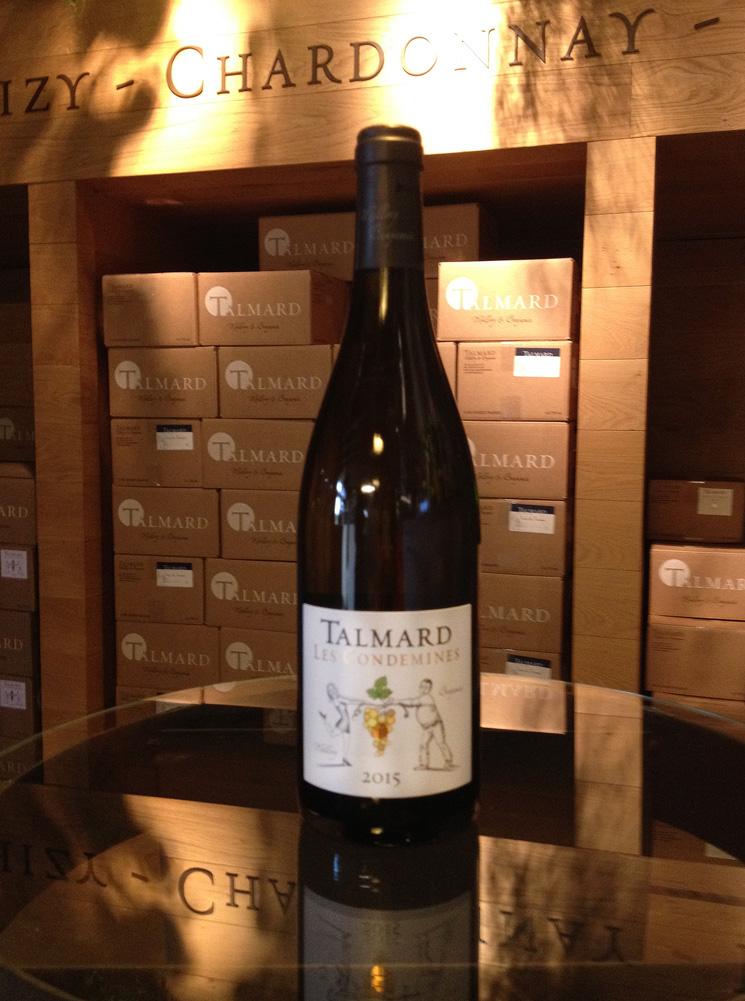 talmard-macon-uchizy-Vieilles-Vignes
