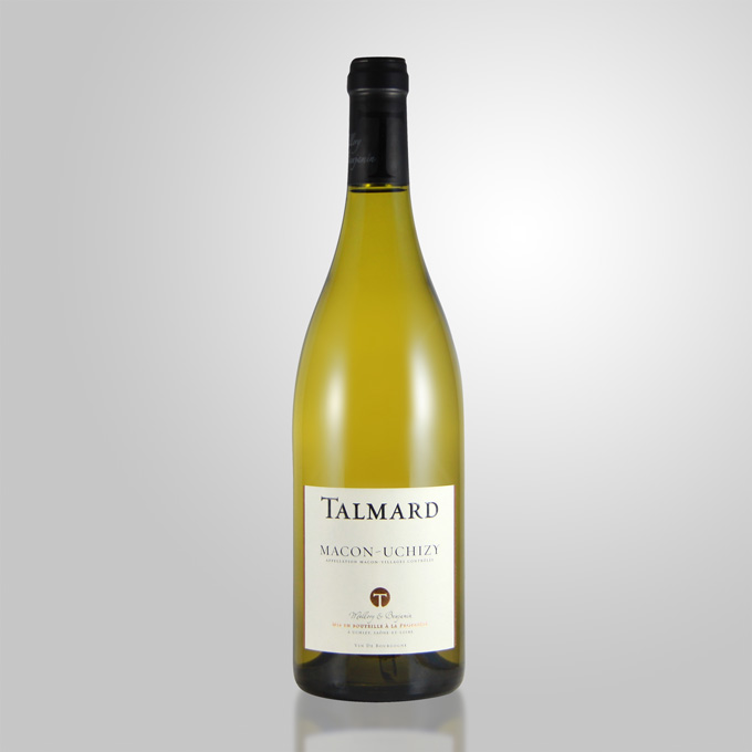 Talmard-Macon-Uchizy